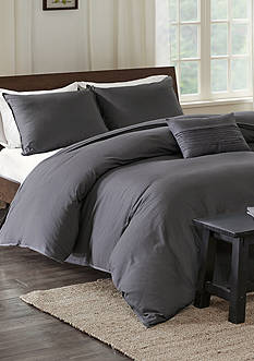 Echo Design™ Montauk Duvet Mini Set