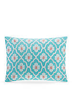 Madira Oblong Decorative Pillow 10-in. x 20-in.