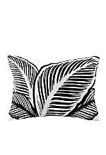 Kaela Oblong Pillow 12-in. x 16-in.