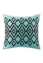 Kaela Square Pillow 18-in. x 18-in.