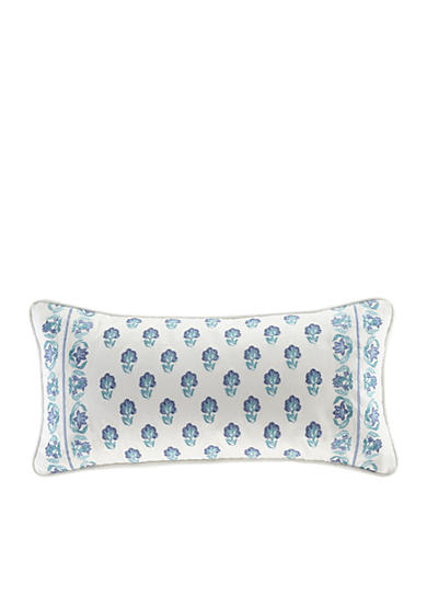 Echo Design™ Woodstock Oblong Decorative Pillow