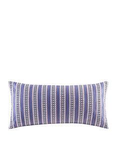 Echo Design™ Cambon Oblong Decorative Pillow