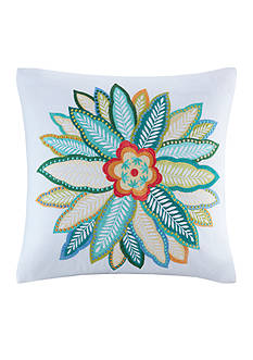 Echo Design™ Havana Square Decorative Pillow