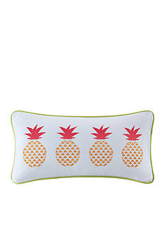 Echo Design™ Havana Oblong Decorative Pillow