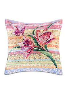 Echo Design™ Sofia Floral Decorative Pillow
