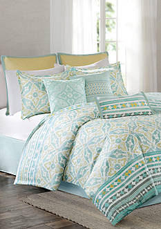 Echo Design™ Lagos Bedding Collection