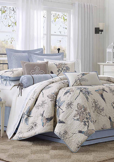 Harbor House Pyrenees Bedding Collection