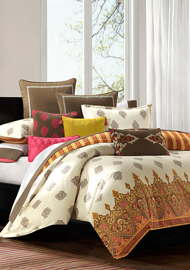 Echo Design™ Raja Bedding Collection - Online Only