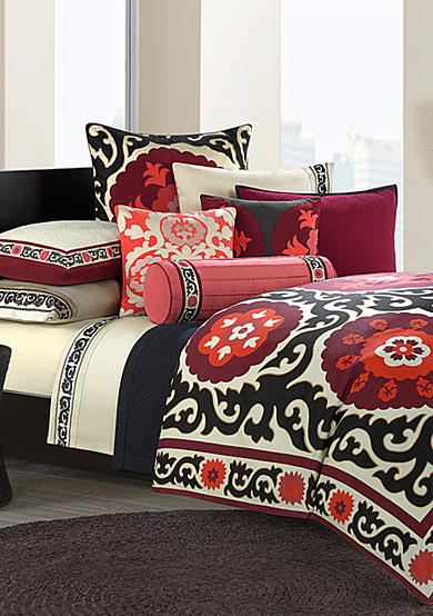 N Natori Samarkand Bedding Collection