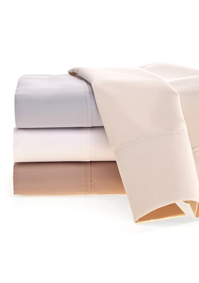 Sterling Manor 800 Thread Count Luxurious Sateen Weave 6 Piece Sheet Sets