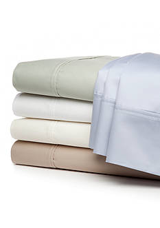 Legacy® 750 Thread Count Sheet Set