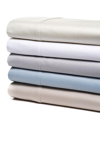 Legacy 1000 Thread Count Legacy Sheet Set
