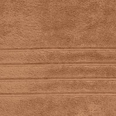 Solid Towels: Glaze Lenox LENOX PLATINUM