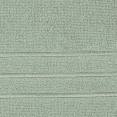 Solid Towels: Echo Lenox LENOX PLATINUM