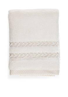Lenox PEARL TOWELS