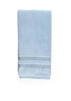 Lenox® PEARL TOWELS
