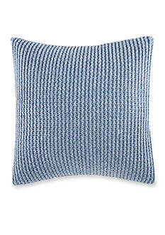 Nautica Broadwater Knit Decorative Pillow
