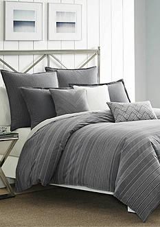 Nautica Bluffton Twin Comforter Set