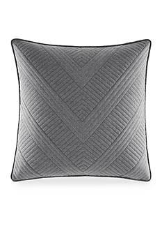 Home Goods Pillows