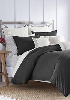Nautica Caldwell Comforter Set