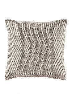 Nautica Bartlett Square Decorative Pillow