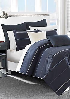 Nautica Southport Comforter Set