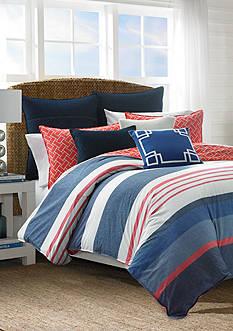 Nautica Hawes Comforter Set