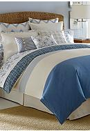 Nautica Cali Coast Bedding Collection - Online