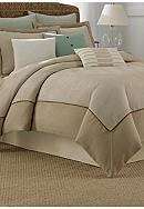 Nautica Eden Glen Bedding Collection