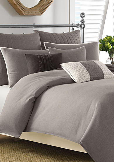 Nautica Longitude Bedding Collection