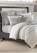 Nautica Margate Bedding Collection - Online Only