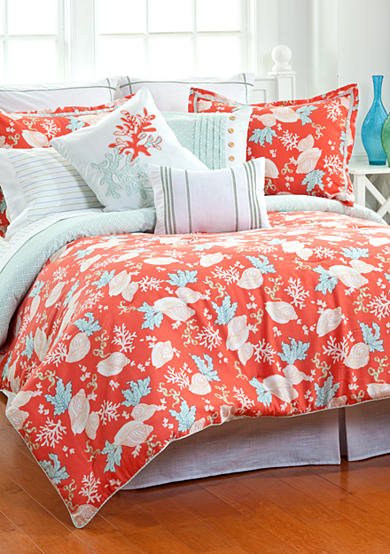 Nautica Dana Point Harbor Bedding Collection