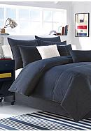 Nautica Seaward Bedding Collection