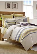 Nautica Shelford Bedding Collection - Online Only