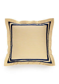 Waverly® ELLERY CHARMED EURO SHAM