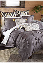 Tanzania Harper Full/Queen Duvet Set