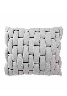 Vue Cersei 18-in. Square Fashion Accessory Pillow