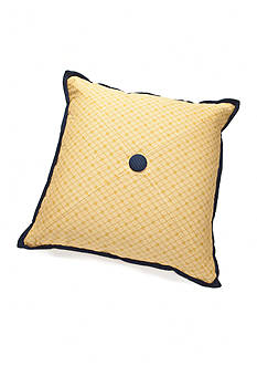 Waverly® RHAPSODY 18X18 DEC PILLOW