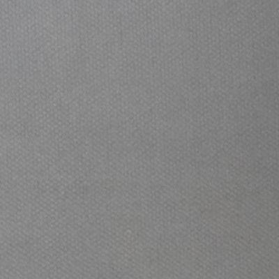 Duvets: Grey Blissliving HOME BLISSLIVING HOME GUDALUPE EURO SHAM
