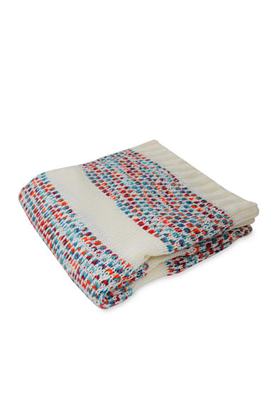 Blissliving HOME® Leticia Throw