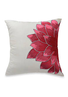 Blissliving HOME® BLISSLIVING HOME DAHLIA DEC PILLOW