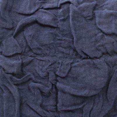 Teen Bedding: Dark Blue Blissliving HOME BL CASA AZUL K DSET