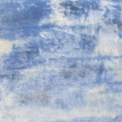 Teen Bedding: Blue Blissliving HOME BL CASA AZUL K DSET