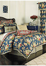 Sanctuary Rose Comforter King Set 110-in. x 96-in.
