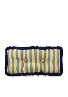 Waverly® SANC ROSE OBL DEC HRTG BLUE