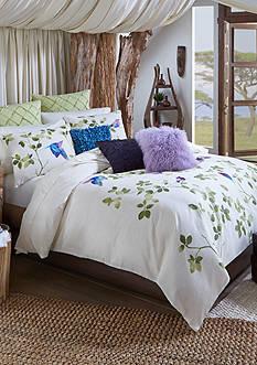 Blissliving HOME Blissliving Home Tanzania Lemala 3 Piece Duvet