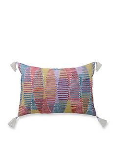 Blissliving HOME Tanzania Malika Decorative Pillow