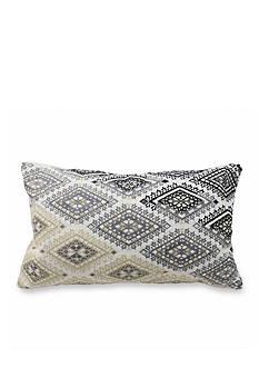 Blissliving HOME Tanzania Khadija Decorative Accessory Pillow