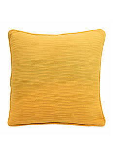 Blissliving HOME Yasmine Decorative Pillow