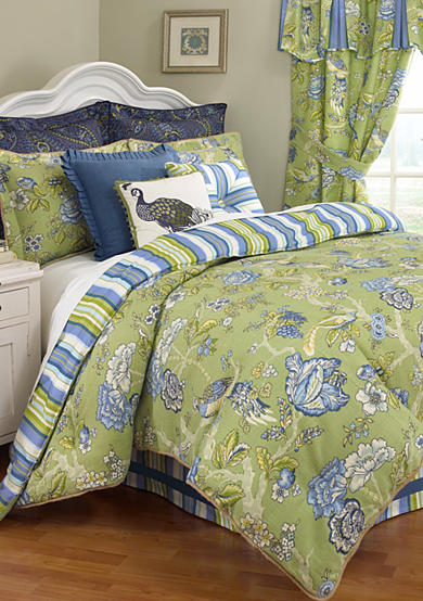 Waverly® Casablanca Bedding Collection